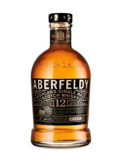 Aberfeldy12
