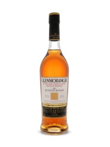 Glenmorangie Quinta Ruban (12 Years Old). Source: LCBO