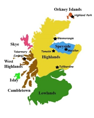 highlands-tastings-locations-named