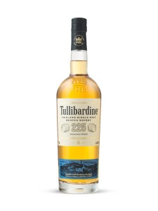 Tullibardine 225. Source: LCBO