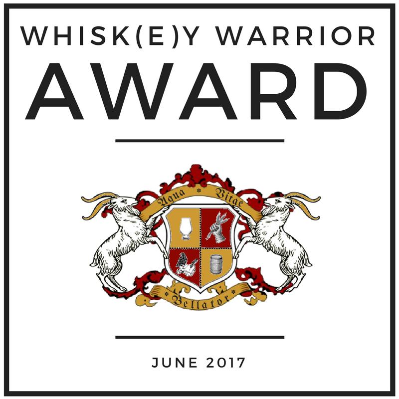 Square Title Pic WWA June 2017